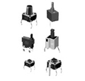 elecsound switches and semiconductors
