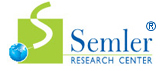 Semler Research - PK Study in Patients