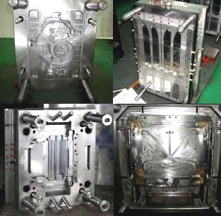 Silicone Molding, Injection Mold, Mold Maker, Rubber Molds, Plastic Mold, injection silicone molding