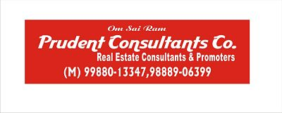 Property Dealers Chandigarh India