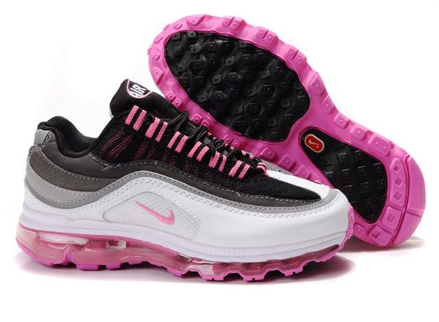 Wholesale Women AIR MAX 24/7,POLO  T-shirts, WWW.POLOGATE.COM,UGG Boots