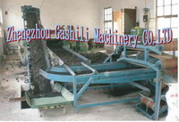 waste tyre recycling machine 0086-15890067264