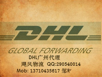 dhl ups ems courier agent,china dhl agent