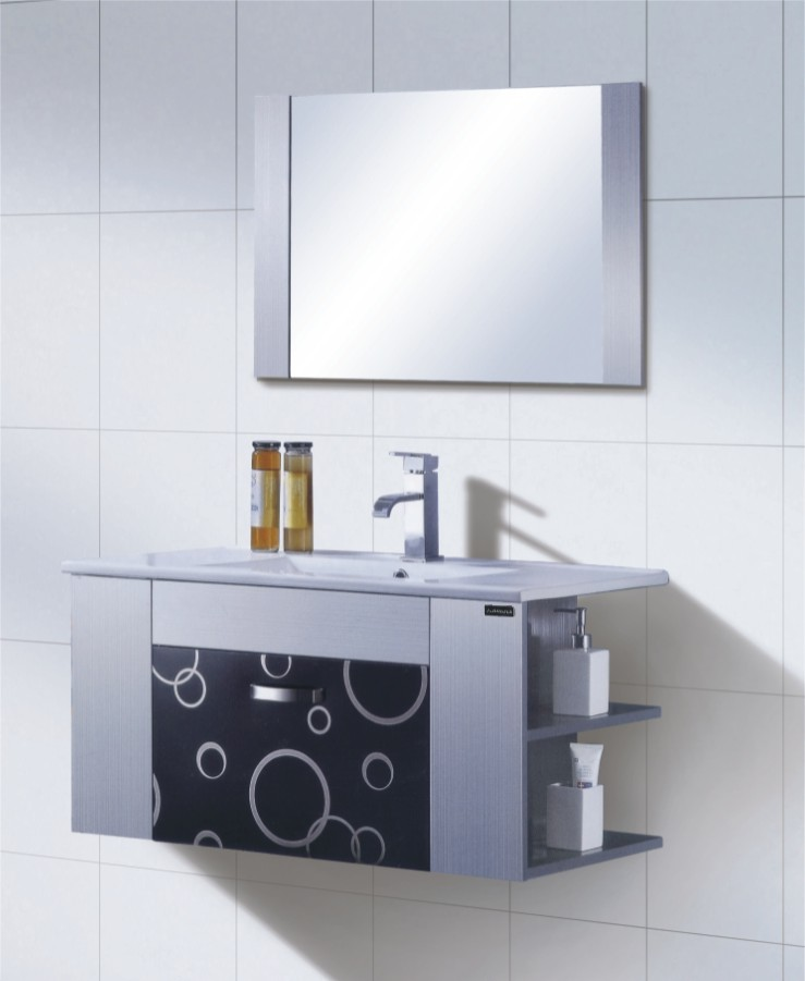 Provide High-grade Sanitary Ware