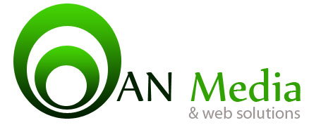 Oan Media & Web Solutions