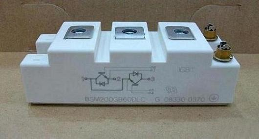 IGBT Module, Available in Different Types, OEM and ODM Orders are Welcome