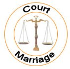FOR COURT MARRIAGE & MARRIAGE REGISTRATION