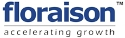 Accounting and Payroll Consultants