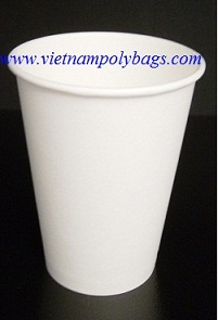 Plastic cup http://vietnampolybags.com