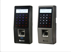 Fingkey Access Control System - Fingkey Access Plus