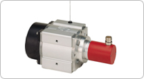 Instrumentation And Control Division Offers - TR-Electronic GmbH (Germany)(String Pot Encoder)