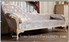 Sofas Fabric sofa factory classical sofa price Antique Style sofas Italy style FF-102