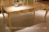 Dining table room dining table furniture dining table wood dining table square tableFT101