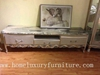 TV Stands Wooden Furniture marble tv stand living room furniture China Supplier FTV-103