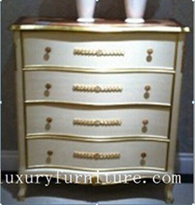 Cabinets chests wooden cabinets living room furniture drawer chests FW-105