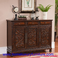 Shoes Racks shoes furniture shoes cabinets with doors shoes cabinet storage JX-0956