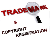 Patent Registration- Trademark - Patent - Logo - List Your Consultancy Business