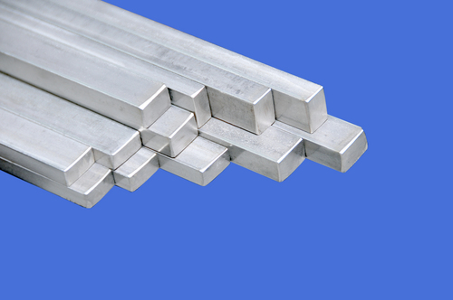 Stainless Steel 304 Flat