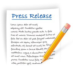 Press Release Submission Services