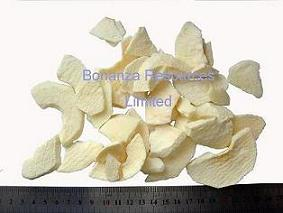 Sell Freeze Dried Apple Chips Crispy Snack