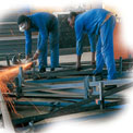 Contract Labour Supply Services