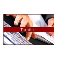 Personal Taxation Services