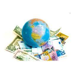Foreign Remittance Certifications Services