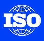 ISO,NABH,NABL Consultancy / Certification