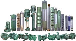 Allied Products