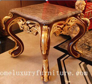 End table living room table marble table round table corner table AC-268B table price