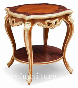 Side tabe wood table end table square table corner table classical table company FC-128B