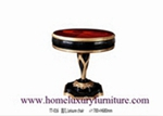 End table living room table side table price table company round table coffee table TT016