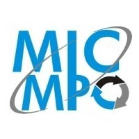 Market Process Outsourcing (MPO)