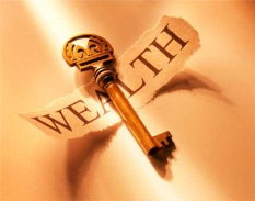 Wealth & investment management