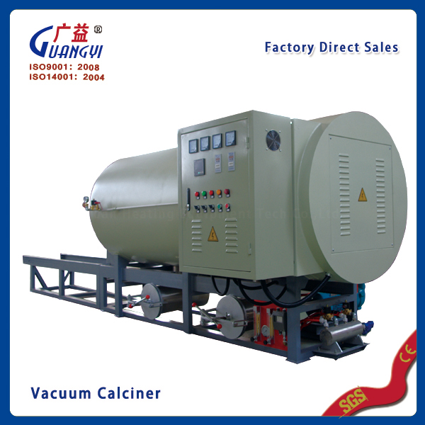 industrial cleaning equipments professional clean polymer