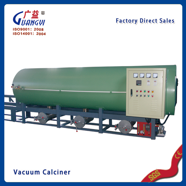 chinese vacuum cleaners
