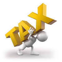 Expatriate Tax Consultancy Services