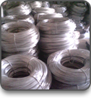 GI / MS / HB Wires