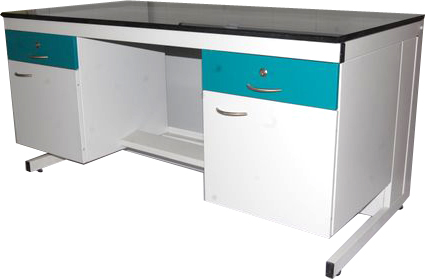 LABORATORY WORKing / INSTRUMENT  TABLES