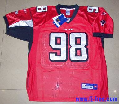 Top Quality Sport Jersey NFL New Jersey Nhl Jersey Mlb