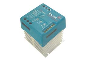 Softstarters MS/FDS Series Softstarter