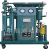 High Vacuum Transfomer Oil Purifier/Filtration/PurificationSeries ZYB