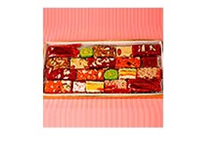 Special Assorted Sweets
