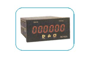 Programmable Event Counter