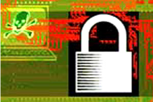 Information Security Solutions ( TEX-012-007-001 )