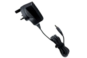 Mobile Phone Chargers ( Nokia Travel Charger ACP-12E )