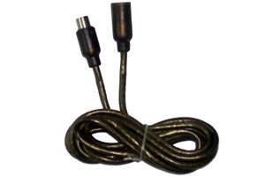 XB021 USB to XBOX Cable