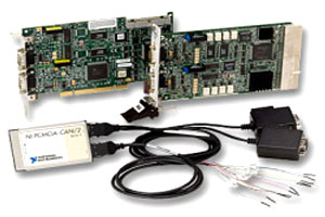 Compact PCI Interfaces to other Buses ( TEX-008-003-002 )