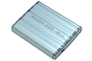 "1.8"" HDD Case ( Model No. 1.8B )"