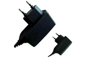 Travel charger (DB-CH-TC-003)